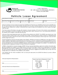 Vehicle Lease Agreement Dawaydabrowaco Regarding Truck Leasing ... Car Lease Agreement Form Eczasolinfco Owner Operator Sample Collegewritingus Trailer Lease Agreement Awesome Trucking Worddocx Ipdent Contractor Between An Owner Operator Truck Leasing Template Hasnydesus Vehicle Daydabrowaco Regarding Form For Oregon Rental Housing Association Best Photos Of Commercial Business Bylaws Company Manscienceorg Free Iowa Pdf Word Doc Driver Contract Luxury