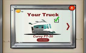 Order Up!! Food Truck Wars For Android - APK Download Food Truck Wars Muskogee Chamber Of Commerce Jeremiahs Ice On Twitter Keeping It Cool With Ucf_knightro Sanford Food Truck Wars Competion Sanford 365 Foodtruckwar2 Naples Herald Food Truck On The Brink Lunch And The City Ucfastival Adds Atmosphere To Spring Game Life Nsmtoday Inaugural Event At Six Bends Ft Myers Pizza Nyc Film Festival I Dream Of Warz 2 Kicking Up A Notch Bdnmbca Brandon Mb Wars Saskatoon Association Faq