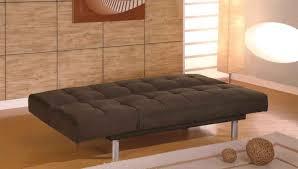 gratifying illustration sofa lounge friedson