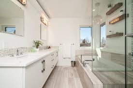 energiebedarf im badezimmer senken diese 4 energiespar