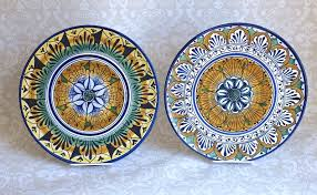 Italian Dinnerware Style Sets Design
