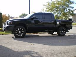 Dodge Dakota Trophy Truck Body Kit   What Is Your Tow Rig? - Seadoo ... Dean Trailways Adds 2 Van Hool Coaches Trailerbody Builders Commercial Dry Body For Sale On Cmialucktradercom Abc 66042 Nissan Sunny Truck 110 Mini Set Rckleinkram 2003 Ford E350 Enclosed Utility Truck Russells Sales Used American Co At Texas Center Serving Spider Web Pinewood Derby Car Skin 3100782 2014 Ram 3500 4x4 Diesel Body Cooley Auto Eicher Motors Super Trucks Arbodiescom Transmission Care In Atlantic Beach Fl