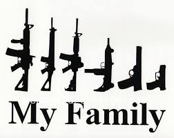 I Saw This Bumper Sticker On A Truck Today.   2nd Amendment ... 1996 Dodge Ram 2500 Truck My Nenas Cars Las Vegas Used The Schumin Web I Suppose That This Is Why You Buy A Kia Fundraiser By Anthony Debrowsky Buy My Truck So Can Get To Work Should Sell Modern Car And An Old Page 4 Swapping The 20 Pvd Wheels Between 15 18 Ford F150 Sufyans Roleplay Promods Was Going These Car Catch Caddy Things Because Sides Hero Who Stole During Lv Shooting Just Got Text From 2018 In But Cant Buy It Youtube Someonebuy Hashtag On Twitter Lego Duplo 10816 First Trucks John Lewis