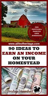 Best 25+ Hobby Farms Ideas On Pinterest   Homestead Farm, Small ... Backyard Business Ideas With 21 Food You Can Start Chickenthemed Toddler Easter Basket Chickens Maintenance Free Garden Modern Low Landscape Patio And Astounding Small Wedding Reception Photo Synthetic Ice Rink Built Over A Pool In Vienna Home Backyard Business Ideas And Yard Design For Village Y Bmqkrvtj Ldfjiw Yx Nursery Image With Extraordinary Interior Design 15 Based Daily 24 Picture On Capvating