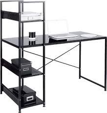 meubles de bureau conforama meuble angle cuisine conforama uteyo