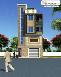 100+ [ House Design News Search Front Elevation Photos India ... Modern Home Design In India Aloinfo Aloinfo 3 Floor Tamilnadu House Design Kerala Home And 68 Best Triplex House Images On Pinterest Homes Floor Plan Easy Porch Roofs Simple Fair Ideas Baby Nursery Bedroom 5 Beautiful Contemporary 3d Renderings Three Contemporary Narrow Bedroom 1250 Sqfeet Single Modern Flat Roof Plans Story Elevation Building Plans