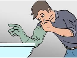 toilettes bouches que faire toilette bouchée à marseille que faire nettoyage de
