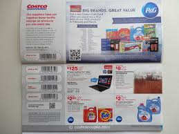 Costco Promo Code Canada August 2017 Vs 2018 Best Target Black Friday Deals 2019 Pcworld 130 Promo Codes Online Coupons Referrals Links For Ancestrydna Vs 23andme I Took 2 Dna Tests So You Can Pick Download 23andme To Ancestry 10 Save 40 On Amazons Most Popular 23andme Test Kit Bgr Test Tube Coupon Code Racv Driving Lessons Coupons Health Ancestry Service Personal Genetic Including Predispositions Carrier Status Wellness And Trait Reports Paid 300 Dnabased Fitness Advice All Got Was 500 Off Blue Nile Coupon Code Savingdoor Volcano Ecig Iu Bookstore