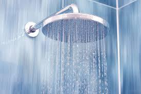 luftentfeuchter für die dusche rostocker start up sichert