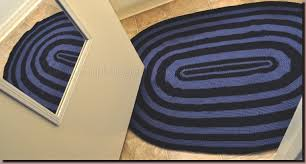 Washable Bathroom Rugs Target by Washable Bathroom Rugs Target Best Bathroom Decoration
