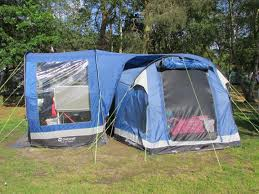 Outwell Explorer Tent With Magic Extension | Camping | Pinterest ... Sunncamp Swift 390 Deluxe Lweight Caravan Porch Awning Ebay Curve Air Inflatable Towsure Portico Square 220 Platinum Ultima Porch Awning In Ashington Awnings And For Caravans Only One Left Viscount Buy Sunncamp Inceptor 330 Plus Canopy 2017 Camping Intertional