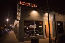 El Patio Night Club Mcallen Tx by Roof 324 Home Facebook
