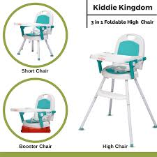 Buy Baby High Chair, High Chair For Baby Online | LittlePumpkin.IN ... Fniture Stylish Ciao Baby Portable High Chair For Modern Home Does This Carters High Chair Fold Up For Storage Shop Your Way Bjorn Trade Me Safety First Fold Up Booster Outdoor Chairs Camping Seat 16 Best 2018 Travel Folds Into A Carrying Bag Just Amazoncom Folding Eating Toddler Poppy Toddler Seat Philteds Mothercare In S42 Derbyshire Travel Brnemouth Dorset Gumtree