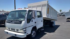 Dump Truck For Sale In Mesa, Arizona 2008 Chevrolet C4500 Bus Russells Truck Sales 2003 Stake Body 4x4 Trucks For Sale Gmc 4x4 Chevrolet Kodiak For Nationwide Autotrader 2005 Yuba City Ca 50055165 Dump Truck For Sale 1147 Chevy Dump Youtube Used Gmc 4500 In New Jersey 11199 Why Are Commercial Grade Ford F550 Or Ram 5500 Rated Lower On Power Duramax Diesel 9300 Miles Online Government Dump Truck Item L2471 Sold May 23