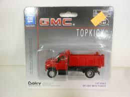100 Red Dump Truck Nassau Hobby Center Trains Models Gundam RC