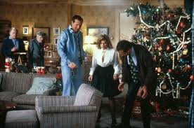Griswold Christmas Tree by Shop The National Lampoon U0027s Christmas Vacation U2014 Passerbuys