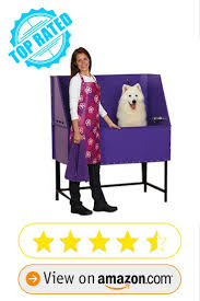 Horse Trough Bathtub Diy by Best 20 Dog Bath Tub Ideas On Pinterest Dog Shower Dog Wash