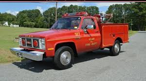 1986 GMC Sierra 2500 4x4 Regular Cab For Sale Near Concord, North ... For Sale Intertional Mxt At The Sylvan Truck Ranch Youtube Best Of Gmc 2500 Trucks For Sale In Nc 7th And Pattison 1978 Ford F150 Classics On Autotrader 2014 Ford Xl 4x4 Work White 7207 In Mocksville North Street Smart Auto Sales Premium Automobile Dealer Preowned 25 Old Trucks Sale Ideas Pinterest Used Chevrolet Silverado 1500 Double Cab Pricing For Cars Oregon Lifted Portland Sunrise Bucket 2001 Dodge Ram 3500 Larisa Regular Cab Dump Cummins 24