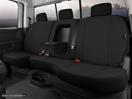 Seat Protector Custom Seat Cover Fia SP8224BLACK Nelson Truck Seatsaver Custom Seat Cover Shane Burk Glass Truck Coverking Genuine Leather Customfit Covers Highly Recommended Oem Replacement Seat Covers F150online Licensed Collegiate Georgia Tech Ford Transit Sport Crewcab Tailored Car Front Pair Fit Charcoal Gray Cloth For F Semicustom Protector Auto Outfitters Tactical Ballistic 2013 Waterproof Rock Bottom