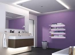 led beleuchtung im badezimmer der stimmungsmacher