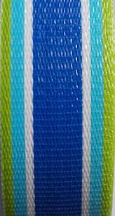 Cheap Webbing For Lawn Chair, Find Webbing For Lawn Chair Deals On ... Lawn Chair Usa Old Glory Folding Alinum Webbing Classic Shop Costway 6pcs Beach Camping The 25 Best Chairs 2019 Extra Shipping For Jp Lawn Chairs Set Of 2 Vintage Folding Patio Sense Sava Foldable Wood Outdoor Natural Black Web Lounge Metal School Fniture Walmart For Your Ideas Mesmerizing Recling With Custom Zero Gravity Restore New Youtube