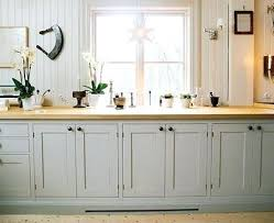 light gray cabinets light grey kitchen cabinets light gray