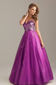100 ultimate prom dresses prom dresses archives page 236 of