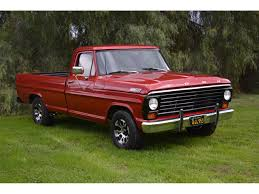 1967 Ford F100 For Sale | ClassicCars.com | CC-926126 1967 Ford F100 Junk Mail Hot Rod Network Gaa Classic Cars Pickup F236 Indy 2015 For Sale Classiccarscom Cc1174402 Greg Howards On Whewell This Highboy Is Perfect Fordtruckscom F901 Kansas City Spring 2016 Shop Truck New Rebuilt Fe 352 V8 Original Swb Big Block Youtube F600 Dump Truck Item A4795 Sold July 13 Midwe Lunar Green Color Codes Enthusiasts Forums