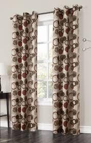 Alton Bronze Torchiere Floor Lamp by 23 Best Sliding Door Curtains Images On Pinterest Sliding Door