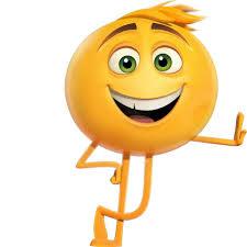 Laughing Emoji Pumpkin Carving by The Emoji Movie Photos Facebook
