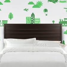 Raymour And Flanigan King Size Headboards by Fashion Bed Group Wayfair