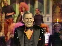 Paul Lynde Halloween Special Dvd by 1970s Halloween Insanity At Its Finest The Paul Lynde Special