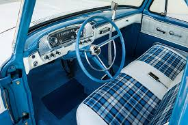 1966 Ford F100 Parts 1973 Ford Truck Dashboard Diagram Trusted Wiring Diagrams F800 Parts Manual Schematics 1966 66 F250 House Symbols Canada Best Image Of Vrimageco 1964 Services Flashback F10039s New Products This Page Has New Parts That And Accsiesford Australiaford F100 4wd Short Bed Monster Fresh 460 V8 W All Msd F350 Questions Will Body From A Work On Schematic Auto Electrical Classic Car Montana Tasure Island