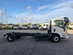 ISUZU CAB CHASSIS TRUCK FOR SALE | #1590 New 20 Mack Gr64f Cab Chassis Truck For Sale 9192 2019 In 130858 1994 Peterbilt 357 Tandem Axle Refrigerated Truck For Sale By Arthur Used 2006 Sterling Actera Md 1306 2016 Hino 268 Jersey 11331 2000 Volvo Wg64t Cab Chassis For Sale 142396 Miles 2013 Intertional 4300 Durastar Ford F650 F750 Medium Duty Work Fordcom 2018 Western Star 4700sb 540903 2015 Kenworth T880 Auction Or Lease 2005 F450 Youtube
