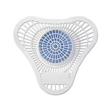 Floor Mounted Urinal Strainer by Cheap Kindergarten Urinal Find Kindergarten Urinal Deals On Line