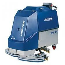Floor Scrubbers Home Use by Floor Scrubbers Ttv 5565 Nacecare Automatic Floor Scrubber