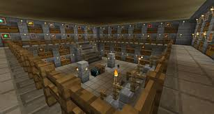 Good Minecraft Living Room Ideas by Storage Room Ideas Well I Know What I Am Doing To My Territory