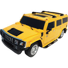 Remote Control (RC) Hummer Truck W/Cool Rims & Lights Modified H1 Single Cab H1s Pinterest Hummer Trucks And Black Dodge Vs H2 At Truck Warz Tug Of War Youtube All Bout Cars For Sale Hummer H3 4 Door Yellow New Bright Body Rc 16 Crawler 2009 H3t Offroad Package Lifted 5 Speed Manual Jurassic Trex Dont Call It A Rear Left Driver Bed Box Quarter Panel Trim 15211881 Crazy Toys Multicolor Rock Monster Racing Car Modern Colctibles Revealed 2010 The Fast Lane Us Military Stock Image Of Offroad