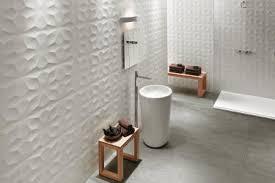 genesee tile home facebook