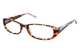 Prescription Halloween Contacts Overnight Shipping by Dea Extended Size Goldie Eyeglasses At Ac Lens