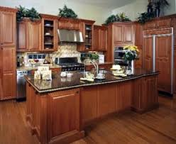Masco Cabinetry Mt Sterling Ky by Quality Cabinets Reviews Honest Reviews Of Quality Cabinets