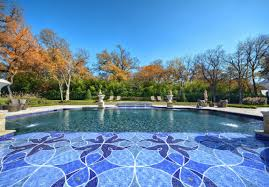 dallas luxury pools archives candysdirt