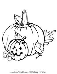 Pumpkin Patch Coloring Pages Free Printable by Printable Coloring Sheets