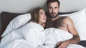 netflix und co der anfang vom ende ihres sexlebens