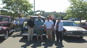 Local Cruises, Car Shows, Etc. | Cadillac Club Of Kansas City Sedgwick County Kansas 2007 Intertional 9200i Semi Truck Item G4055 Sold Sep The Wichita Mysteries Gaylord Dold 9780922820177 Amazoncom Books University Of Stock Photos Mulvane Marauders Falls Texas Familypedia Fandom Powered By Wikia 1997 Volvo Wia 5150 November 3 Mid Visit Images Alamy Heavy Expanded Mobility Tactical Truck At The June Stated Meeting Paper