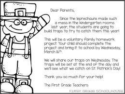 First Grade Schoolhouse Books & Brackets Blog Hop