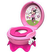 Thomas The Train Potty Chair by Potty Seats Shop Heb Everyday Low Prices Online
