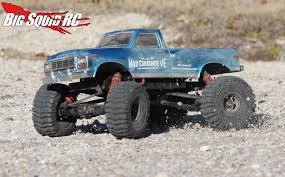 Kyosho Mad Crusher VE Review « Big Squid RC – RC Car And Truck News ... Jual Rc Mad Truck Di Lapak Hendra Hendradoank805 The Mad Scientist Monster Truck Vp Fuels Jjrc Q40 Man Rc Car Rtr Mad Man 112 4wd Shortcourse 8462 Free Kyosho Crusher Ve Review Big Squid And News Exceed 18th Beast 28 Nitro 3channel 18th Torque Rock Crawler Almost Ready To Run Artr Blue Kyosho 18 Force Kruiser 20 Powered Monster Truck Car Crusher Gp 18scale 4wd Unboxing Youtube Bug 13 Force Armour Parts Products