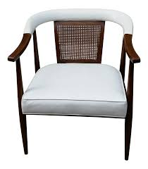 American Of Martinsville Dining Room Furniture by American Of Martinsville Mid Century Ming Arm Chair Chairish