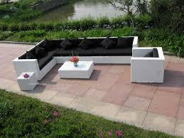 salon jardin palette de en a vendre qaland 12 salon jardin palette